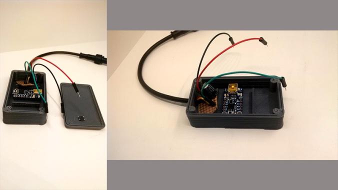 box_solder